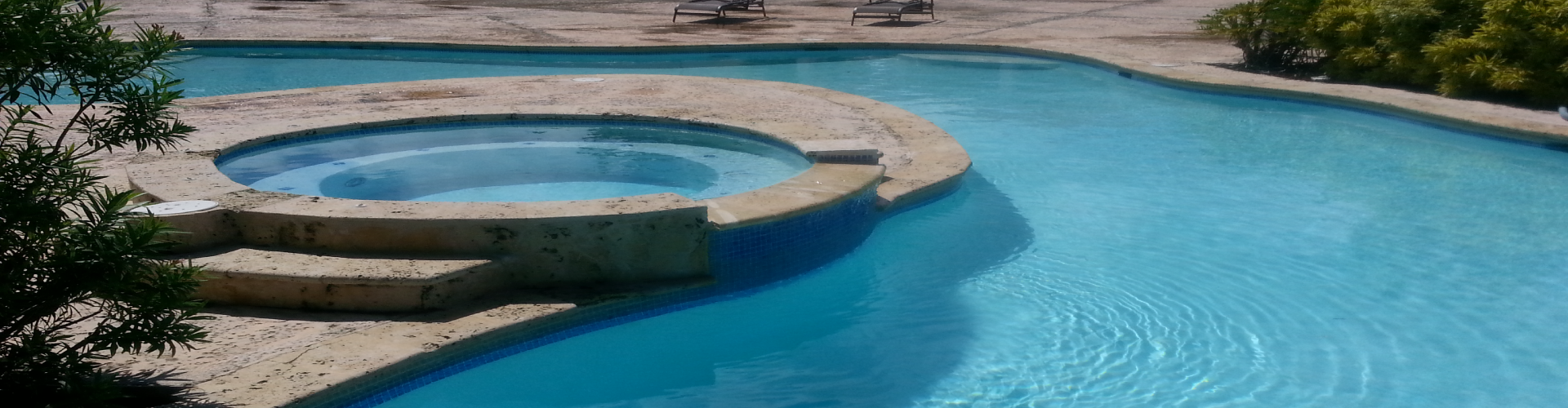 swimming pools rh aicspr com Small Pools and Spas Tropical Pools and Spas